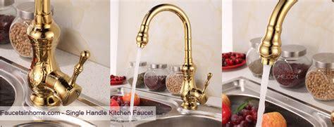 Moen Benton Kitchen Faucet Reviews Moen Boutique Kitchen Faucet Ca87006srs Moen 7545c