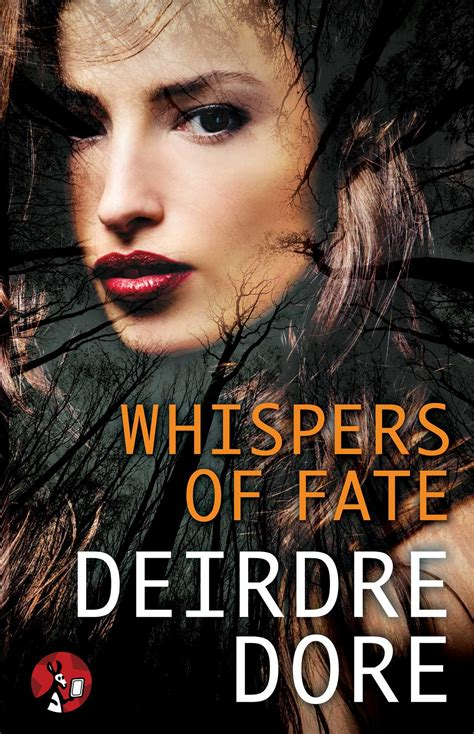 fate book 8 metawolf series books mistresses of fate images by deirdre dore from simon