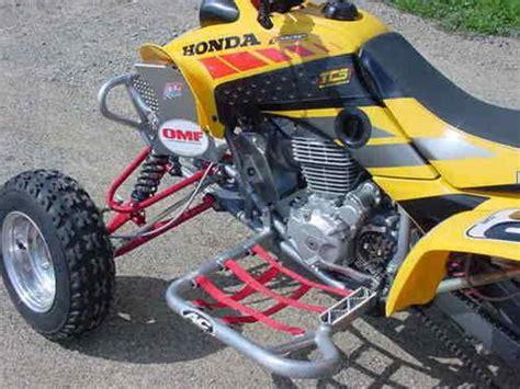 purchase honda trx400ex trx 400ex air engine cooler
