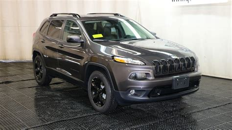 Promo Limited Stock Cf 91 2 X 11 4 Ply K4 Pbhm Kertas Komputer new 2018 jeep limited sport utility in braintree j15538 quirk chrysler jeep