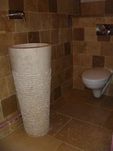 nous fournissons instalons et r 233 alisons l abillage de vos wc suspendus azur agencement