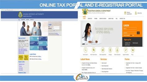 ge money bank eservice presentation on e services gepp for igf programme at kace