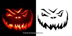 scary stencils images reverse search