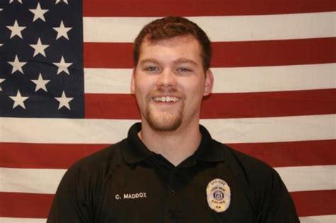 Salt Lake City Sheriff Warrant Search Officer Killed 2 Injured Serving Warrant Gephardt Daily