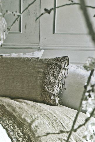 antique bedding linens vintage linen and lace i would die for these sheets next