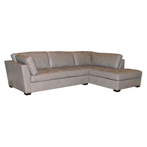 sofa ch classic leather 8808 laf 8806 ch raf calais laf
