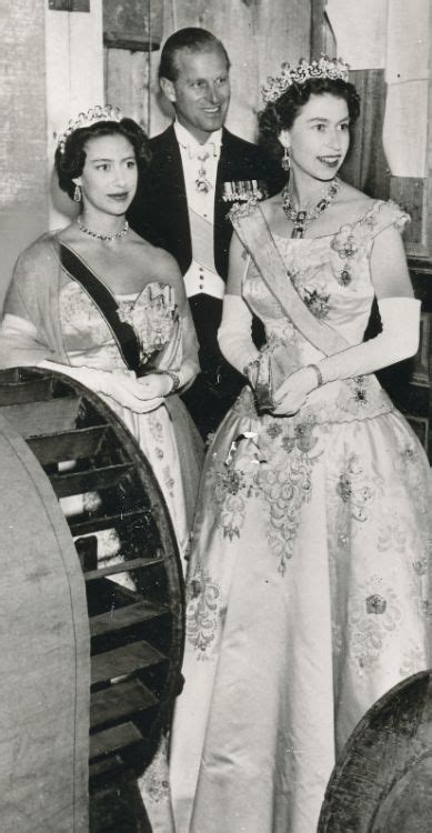 film queen and princess margaret 14350 best royalty images on pinterest british royals