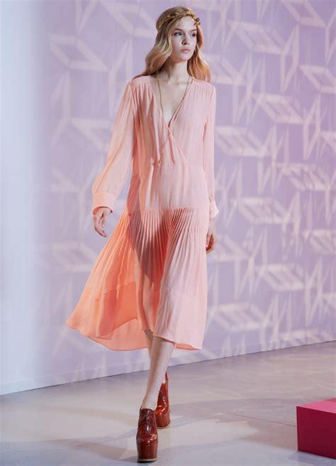 In Lius Closet Mcqueen by 2014 Rtw Louis Vuitton Au Revoir Monsieur