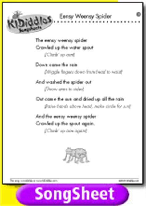 hark the herald sing testo eensy weensy spider itsy bitsy spider song and lyrics