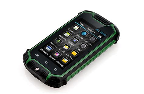 small rugged phone small rugged smartphone rugs ideas