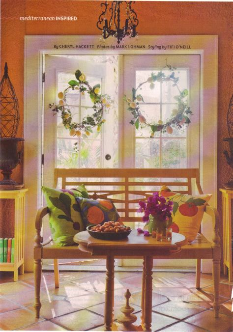 cottage homes magazine new cottage home magazine on the block