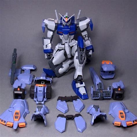 Mg Duel Assault Shroud Gundam 1100 Bandai 1 100 mg duel gundam nz gundam store