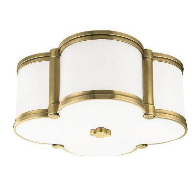 hudson valley lighting sale hudson valley lighting sale save 15 now at lumens com