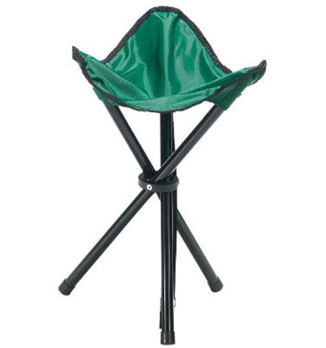 Golf Chairs Portable generic error
