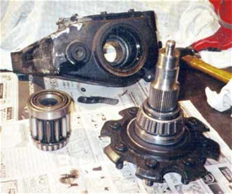 tire pressure monitoring 1992 chrysler imperial regenerative braking service manual how to remove 2001 hummer h1 output shaft service manual how to remove 2001
