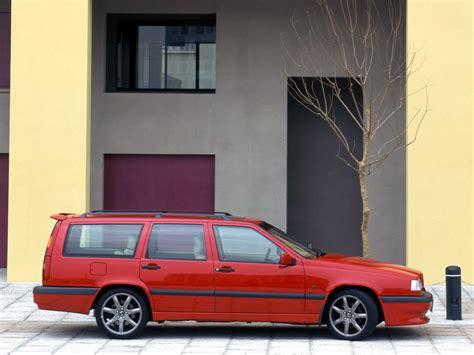 how petrol cars work 1994 volvo 850 free book repair manuals file volvo 850 r jpg wikimedia commons
