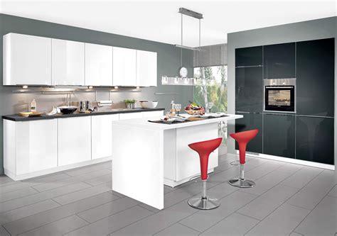Kostenlose Vorlage Für öffnungszeiten Funvit Ikea Wei 223 E K 252 Che