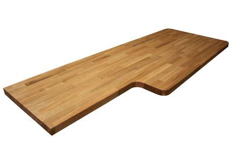 massivholz arbeitsplatte eiche massivholz arbeitsplatte eiche kochkor info