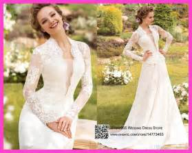 Superb A Country Wedding #6: 2015-western-country-style-wedding-dresses.jpg
