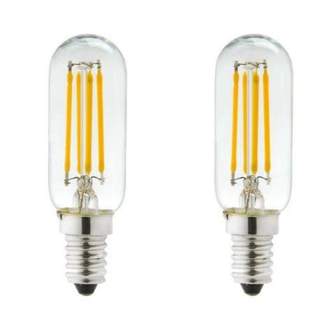 led l e14 800 lumen oule led e14 4 watt eq 40 watt