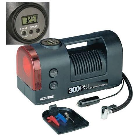 accutire ms 5550 digital 300 psi air compressor