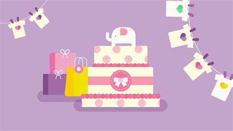 baby shower etiquette planning a for new parents