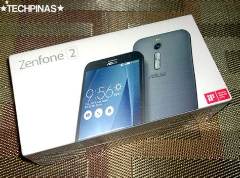 Asus Zenfone 2 Ram 4gb Di Wtc Surabaya asus zenfone 2 official price in the philippines starts at php 7 995 unboxing the complete