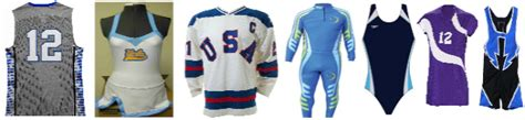 jersey design tool jerseys design tool to create custom sports uniform online