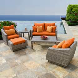 Cool Patio Chairs Outdoor Furniture 10 Cool Design Ideas