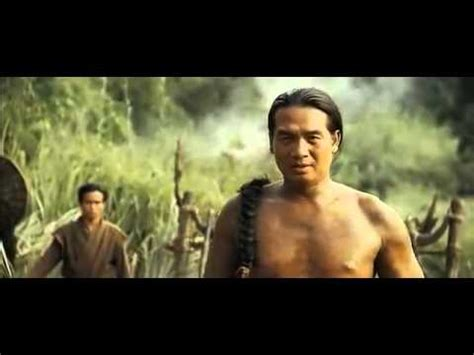 film ong bak 1 complet youtube ong bak 2 la naissance du dragon 2008 complet vf youtube