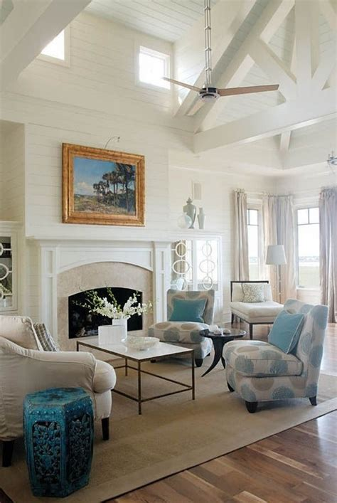 painting vaulted or cathedral ceilings colour tips