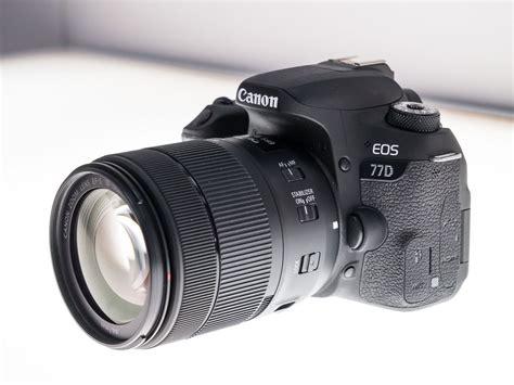 Canon Eos 77d Bo canon eos 77d lustrzanka z procesorem digic 7 fotomaniak pl