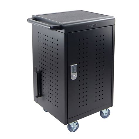 tablet charging station 30 tablet charging station with keypad lock