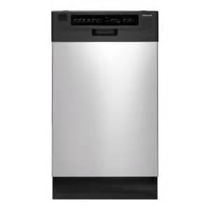 home depot dishwasher installation stainless steel dishwasher stainless steel dishwasher