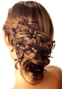 Galerry videos como hacer peinados