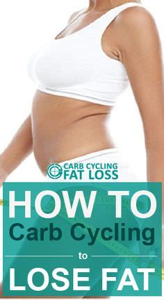 healthy fats carb cycling 1000 images about carb cycling loss on