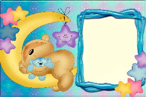 marcos de pocoy marcos infantiles para fotos marcos infantiles para manualidades material para escuela