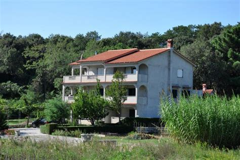 appartamenti lopar appartamenti lopar isola di rab croazia appartamenti jasna