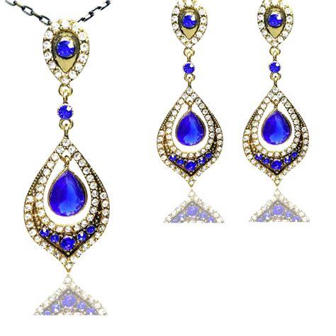 dubai gold jewellery promotion shop for promotional dubai
