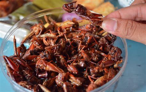 camilan unik khas kota gudeg wisata kuliner part