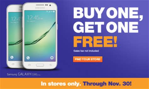 Metro Pcs Lookup Black Friday Prepaid Cell Phone Deals 2013 Uk