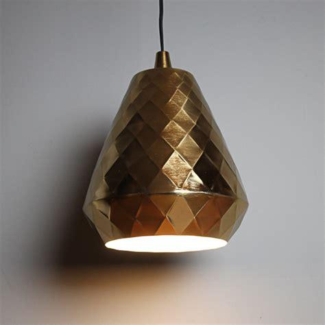 reliable lights reliable lighting company and light fixtures lighting