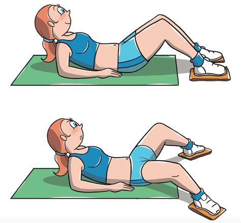 esercizi interno coscia da fare a casa 10 esercizi per interno coscia per tonificarti melarossa