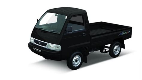 Cover Mobil Carry Suzuki Carry Variasi 1 List Sesuai Ukuran carry up suzuki carry futura fd mobilbekas