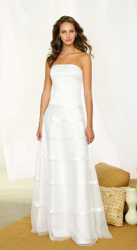 Wedding Dresses Island by Island Wedding Dresses