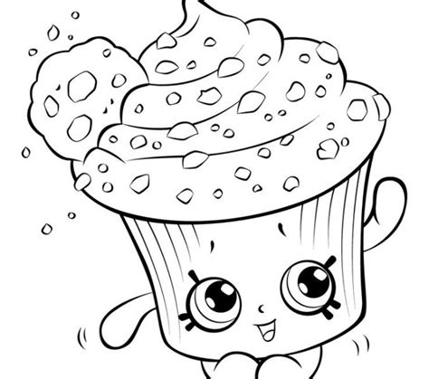 Coloring Print Outs Outstanding Coloring Pages Kids 85 For Shopkins Coloring Book L