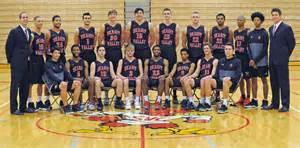 Basketball Team Nwac S Basketball Teams Northwest Athltic Conference