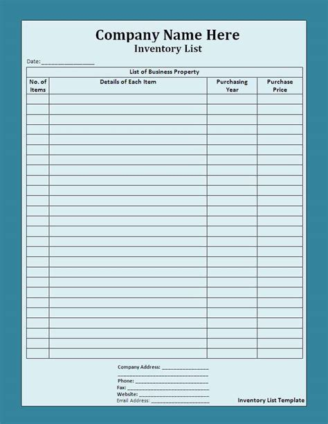 Excel Workbook Templates by Free Excel Spreadsheet Templates Inventory Haisume