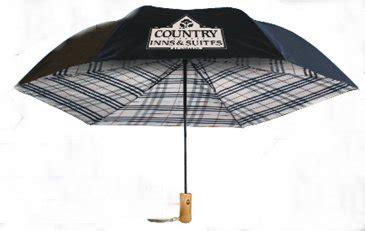 umbrella pattern inside inside plaid pattern folding umbrella