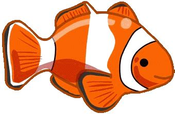Superior Realistic Christmas Tree #3: Fish-clipart-cliparti1_fish-clip-art_10.jpg